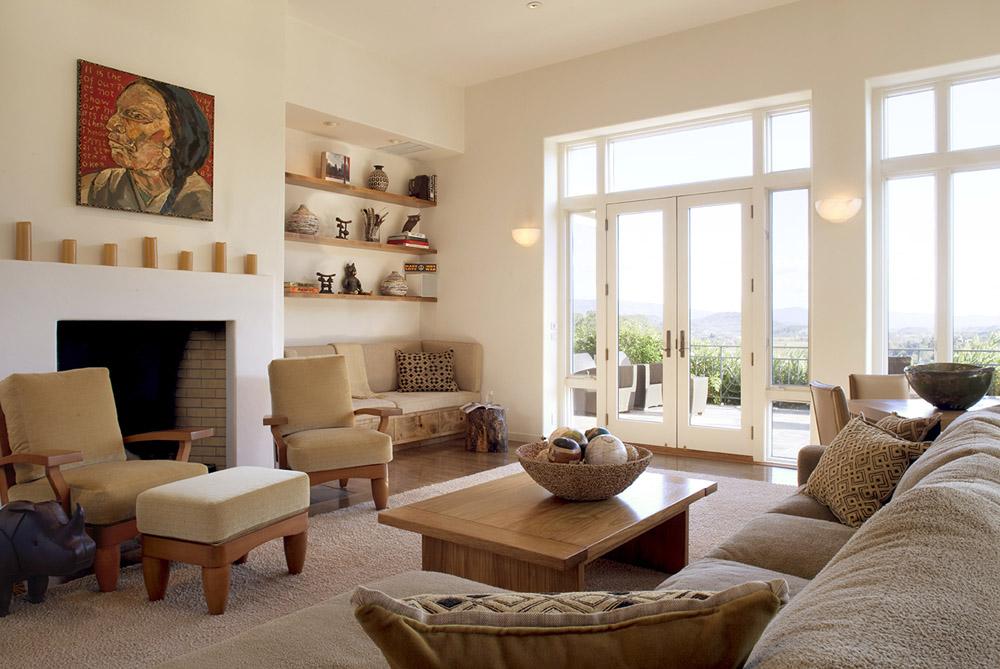 001_Livingroom(d)