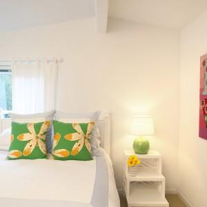 002_SH_bedroom(d)
