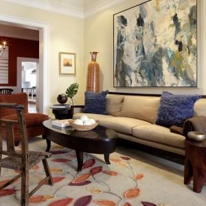 004_Livingroom_IMG_7814(d)F